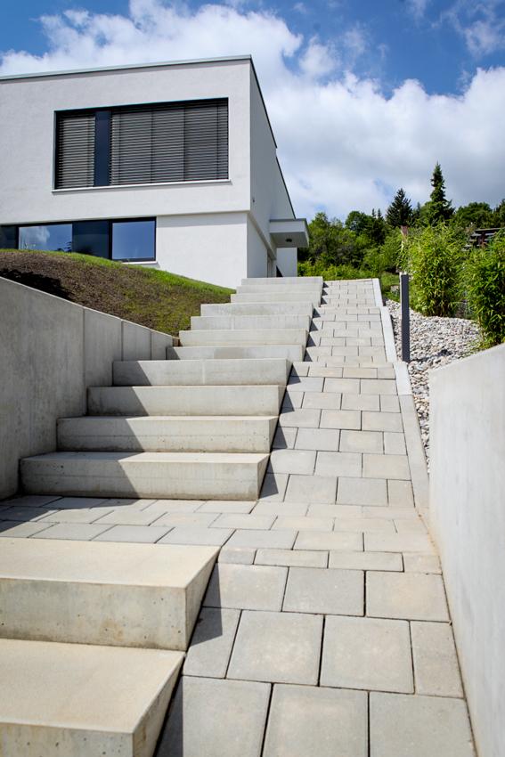 Architekturfotografie, Immobilienfotografie, d & d Fotostudio, Herford, Bielefeld, OWL