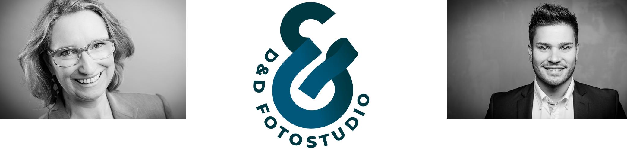 Bewerbungsfotos d & d Fotostudio