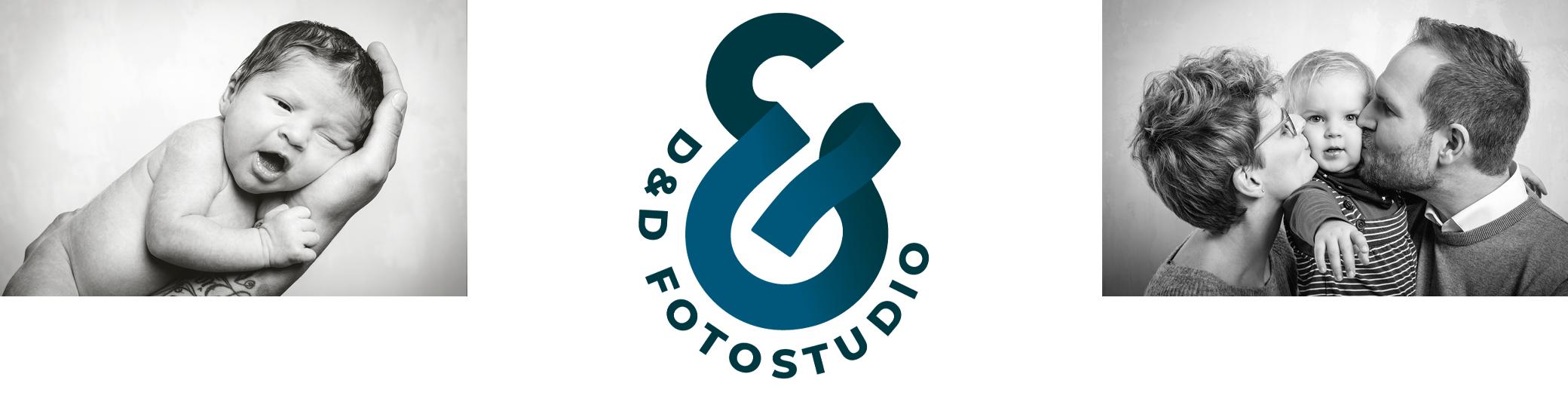 d & d Fotostudio Herford, Passfoto, Bewerbungsfotos, Familienfotos, Fotoshootings, Hochzeitsfotografie